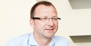Dr Fricke Kostheim